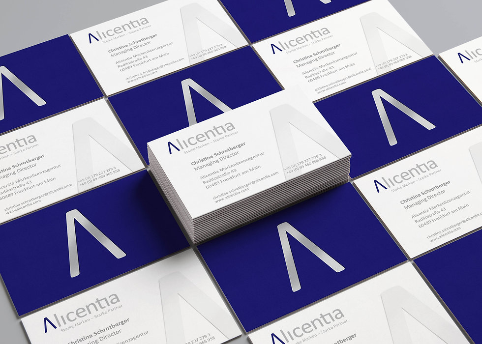 alicentia_businesscards.jpg