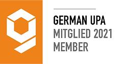 germanupa_mitglied 2021_member_2c.png