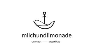 milchundlimonade_branding_drafts_02.jpg
