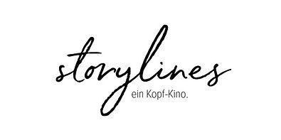 kundenfeedback_storylines_edited.jpg