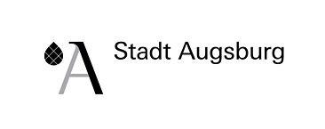 kundenfeedback_stadtaugsburg_edited.jpg