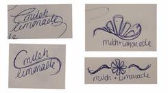 milchundlimonade_branding_skizzen_01.jpg
