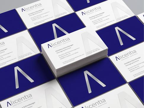 Alicentia – Markenlizenzagentu