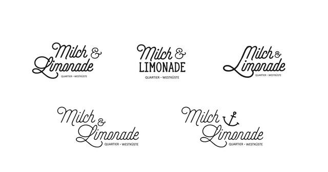 milchundlimonade_branding_drafts_01.jpg