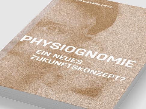 emconceptual_physiognomik_cover.jpg