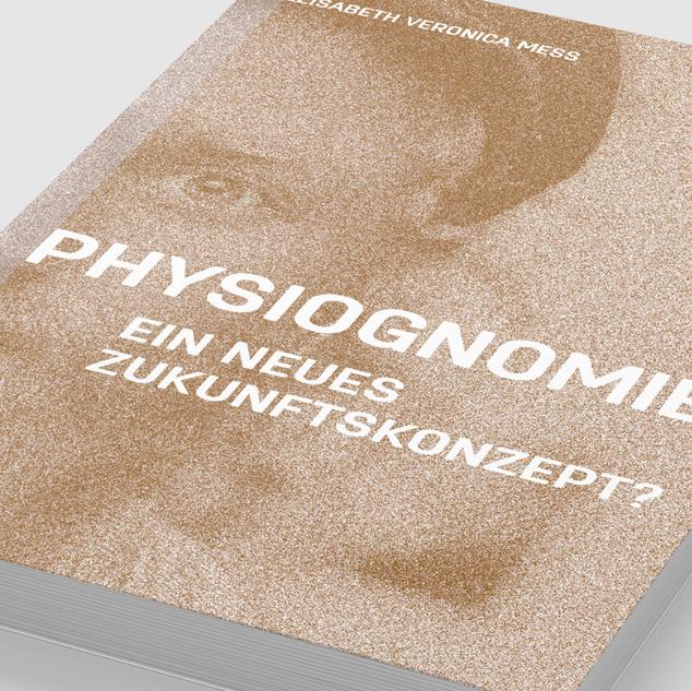 Physiognomie - Ein neues Zukunftskonzept?