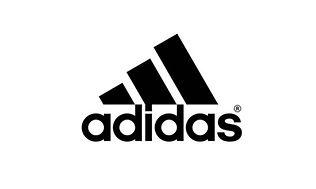 kundenfeedback_adidas_edited.jpg