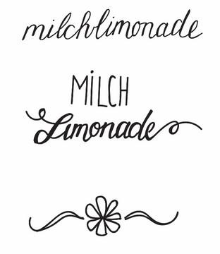 milchundlimonade_branding_skizzen_03.jpg