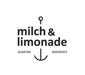 milchundlimonade_branding_drafts_03.jpg