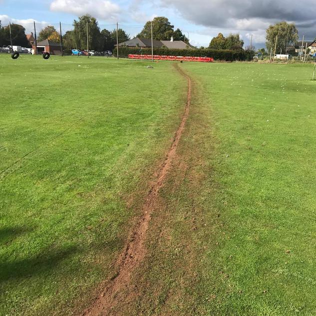Golf Irrigation 3.jpg