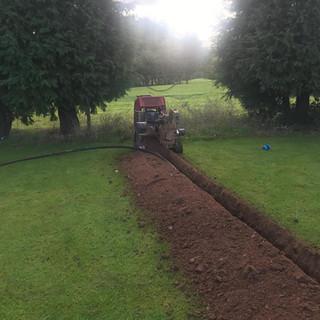 Golf Irrigation.jpg