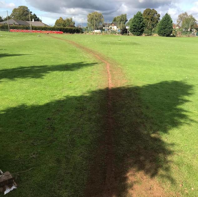 Golf Irrigation 2.jpg