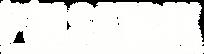 LogoPulsatrix_branco.png