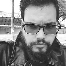 Thiago%20Matheus%20Diretor_Artista%203D_edited.jpg