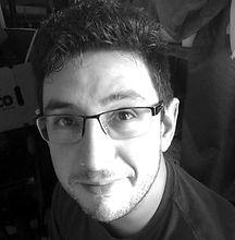 Marco%20Majer%20Diretor_Programador_edited.jpg