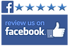 Ark Fencing & Garden Services Facebook Reviews