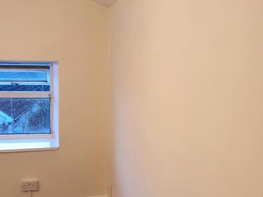 Cottage room decor