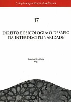 3.Direito-psico-desafio