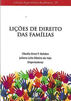 8.Licoes-direito-familia