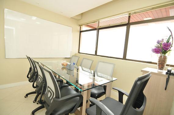 Sala de Reuniões  (16).JPG