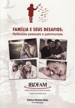 6.Familia-Desafios-IBDFAM