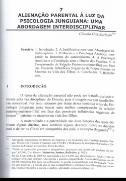 13.Alienacao-psicologia-jung