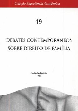 1.Debates-Cont-Dir-Familia