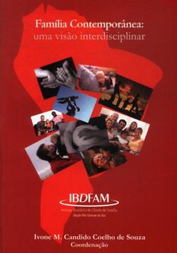 4.Familia-Cont-IBDFAM