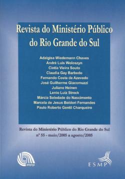 11.Revista-MP