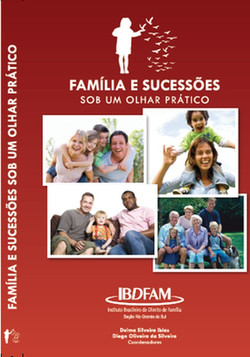 5.Familia-Sucess-Olhar-IBDFAM