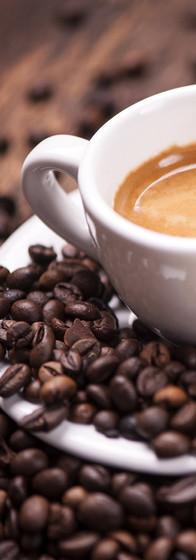 cup_coffee.jpg