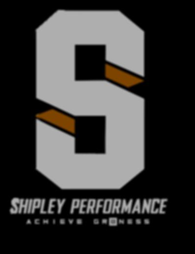 Shipley Performance