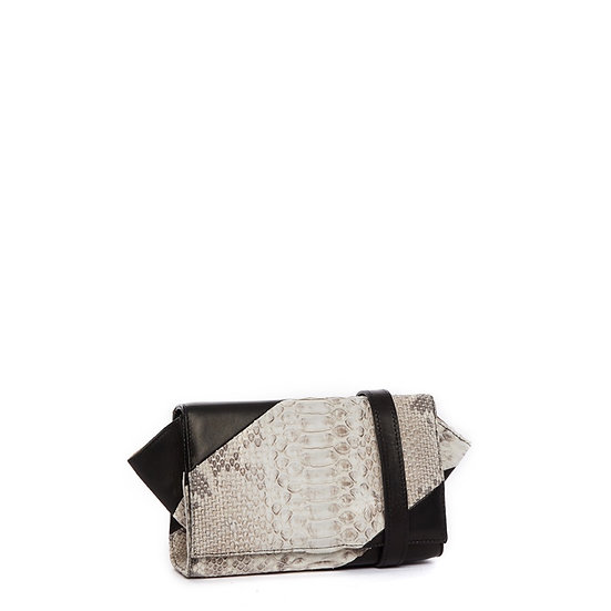 Kensington - Convertible Shoulder Bag