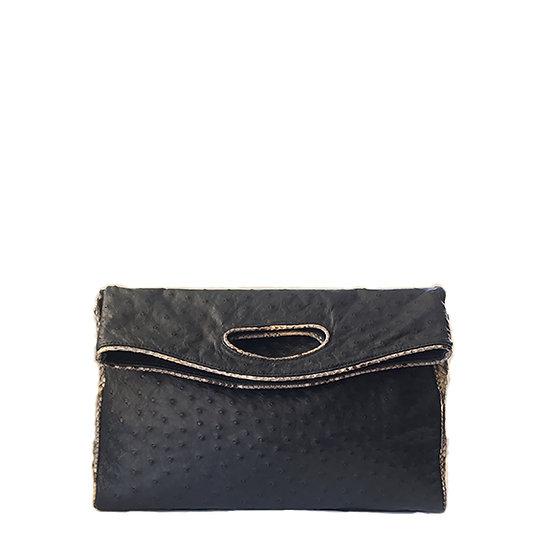 Jaimala - Convertible Shoulder Bag
