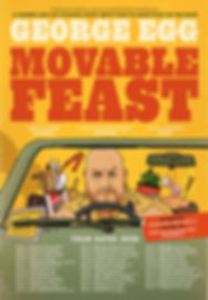 George Egg Moveable Feast.jpg