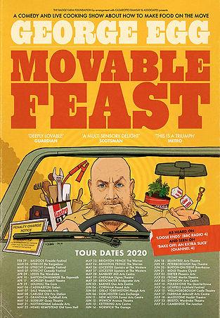 George Egg Moveable Feast.jpg