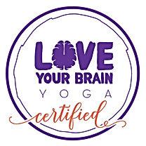 LYB-Yoga-Certified-Logo.jpg