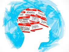 mental-health-.jpg