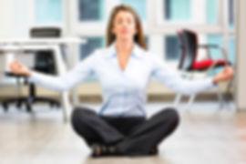 corporate yoga.jpg