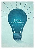 ENERGY-exchange-218x300.jpg