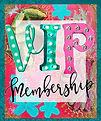 vip_membership_250x250_2x.jpg