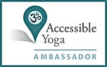 accessible-yoga-ambassador.jpg