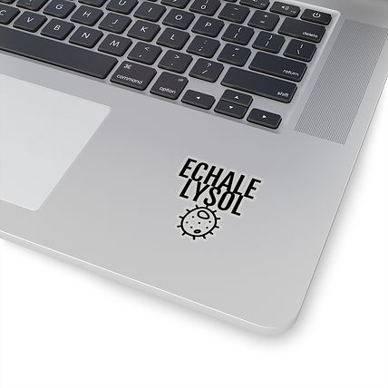 echale-lysol-sticker.jpg