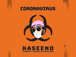 La playlist del coronavirus: perreo y cumbia inspirados en la epidemia