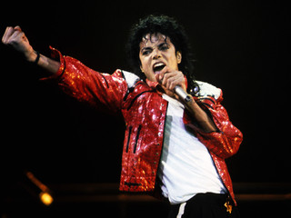 10 Reasons Michael Jackson Became The King Of Pop