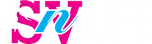 Snvlife_logo.png