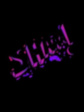 SHAAA2.png