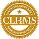 CLHMS-Certificate-Russ-Petrone.png