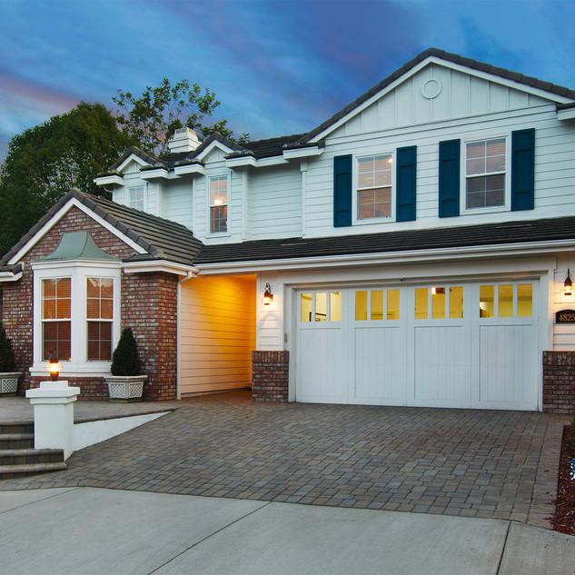 Torrey Hills Carmel Valley Family Home Russ Petrone Properties
