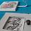 Thumbnail: Percheros decorativos
